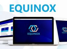 Equinox OTO Upsells by Brendan Mace and Jono Armstrong