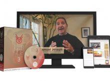 Visual Voice Pro 3.0 OTO Upsells