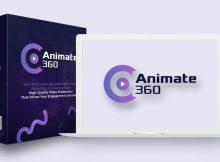 Animate 360 OTO