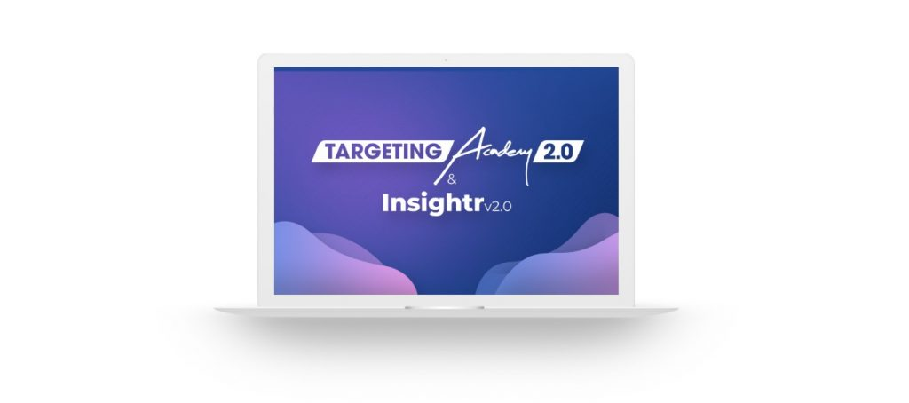 targeting academy 2.0 oto