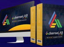 Adsense Lab OTO