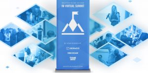 im virtual summit oto