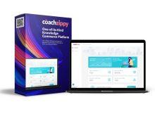 CoachZippy OTO – OTO 1, OTO 2, OTO 3, OTO 4