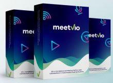 Meetvio OTO – OTO 1, OTO 2, OTO 3, OTO 4