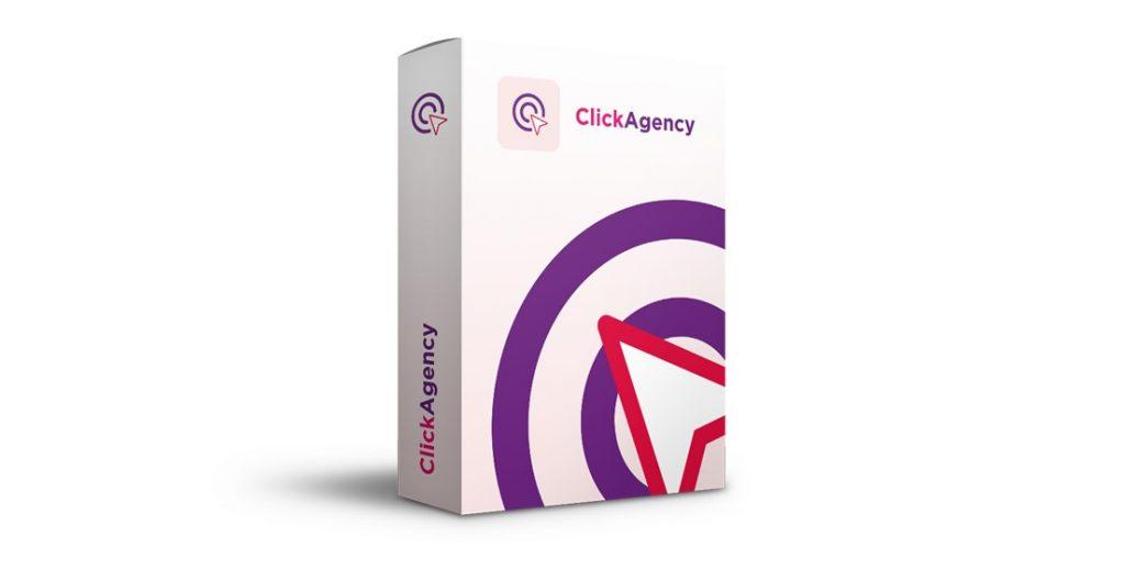 click agency oto