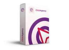 Click Agency OTO – OTO 1, OTO 2, OTO 3, OTO 4