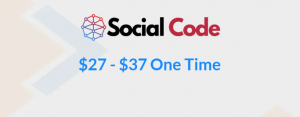 socialcode oto upsells