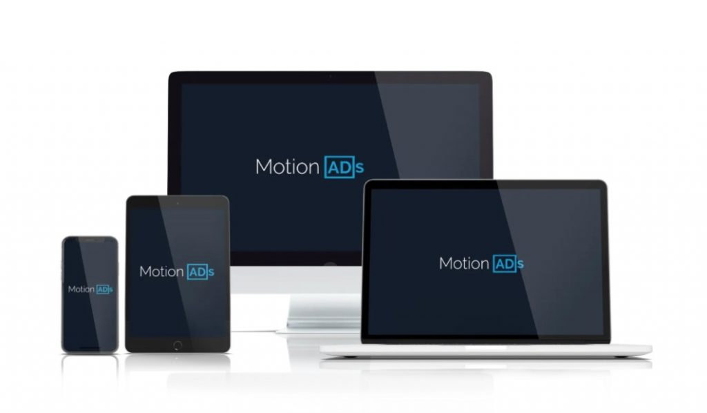 motionads oto