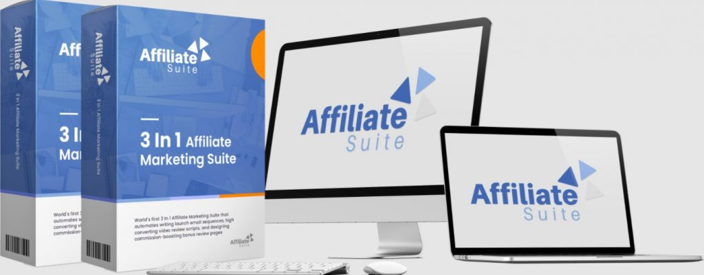affiliatesuite oto links