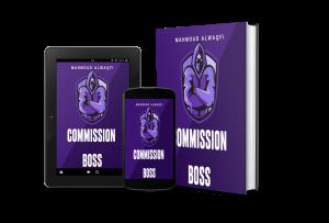 Commission boss OTO