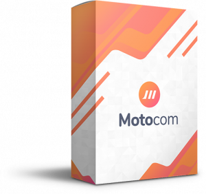 Motocom OTO
